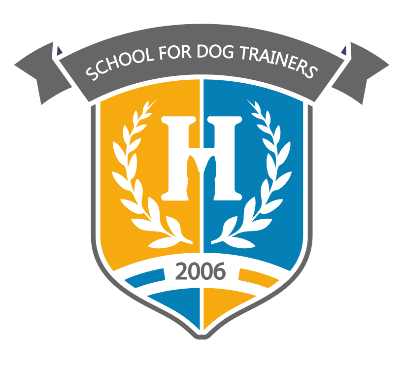 School for Dog Trainers at Highland Canine Training