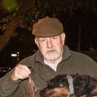 richard reynolds founder of RATS